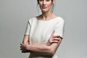 Gesa Hansen i jej miłość do projektowania