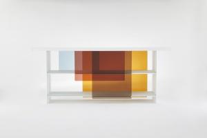 To dla nich projektuje Alessandro Mendini,  Jasper Morrison i Patricia Urquiola