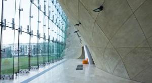 Poznaj fiński design i architekturę - od stycznia w Muzeum POLIN