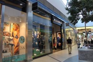 Ten lokal Vistula wyznacza nowy kierunek dla salonów franczyzowych