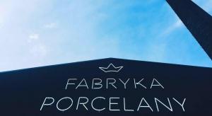Industriada 2016 w Fabryce Porcelany, co nas czeka?