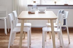 Ta kolekcja IKEA zdobyła oskara designu. Wyprodukowano ją w Polsce!