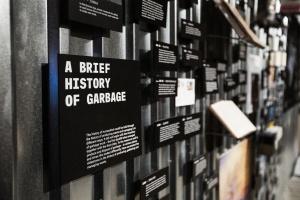 Sukces Polaków na Biennale Architektury w Wenecji