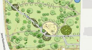 Coraz bliżej realizacji nowego parku w Warszawie