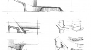 Paolo Pinifarina: Dlaczego architektura jest ważna? Bo budynki będą istnieć na wieki