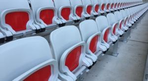 Krzesła Grupy Nowy Styl będą produkowane w Katarze
