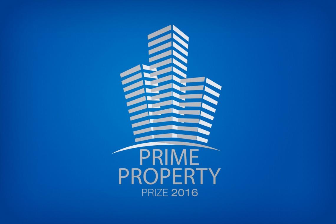Poznaj nominowanych w konkursie Prime Property Prize 2016