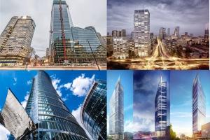 Brexit do Polski, czyli gdzie mogą przeprowadzić się brytyjskie firmy