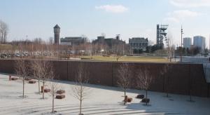 Muzeum Śląskie zaniepokojone planami budowy obok jego siedziby