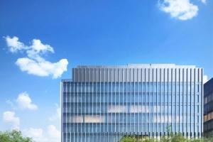Kuryłowicz&Associates: Stworzyć kawałek przestrzeni, która jest spójna, harmonijna i wniesie nową wartość