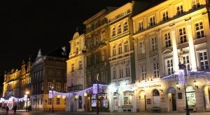 Muzeum Powstania Poznańskiego - Czerwiec'56 chce mieć nową siedzibę