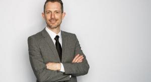 Frank Zierenberg: Dobry design musi sprawić, że się uśmiechniesz i odczujesz radość