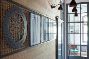 Duch starej Pragi, pasja i tradycja - to wszystko odnajdziesz w tym biurze