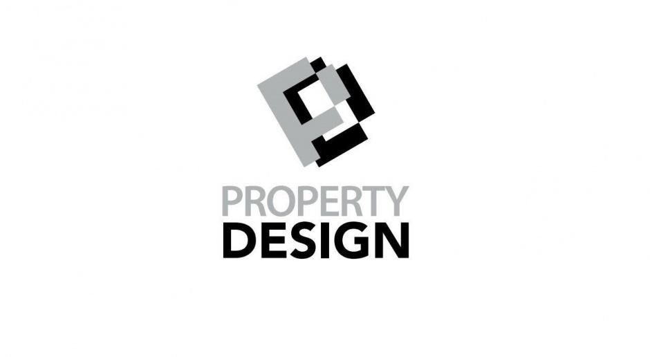 Bądź na bieżąco! Zapisz się na newsletter Propertydesign.pl