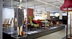 IKEA otworzyła własne muzeum
