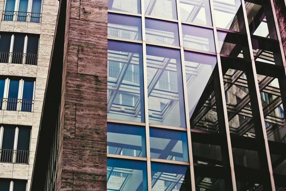 Budynek pod kontrolą, bo lepiej zapobiegać niż leczyć