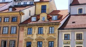 Muzeum Kultury Kurpiowskiej zakończyło remont zabytkowej kamienicy