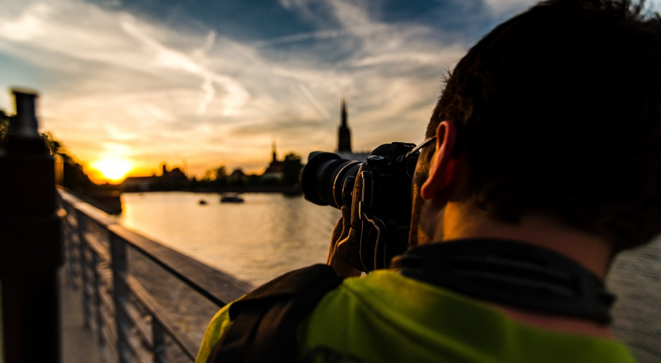Wrocław objął tytuł European Best Destination 2018
