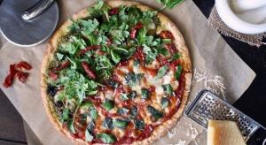 Muzeum pizzy powstało koło Neapolu