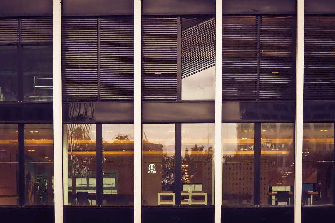 Na co zwrócić uwagę szukając nowej siedziby lub planując przebudowę?