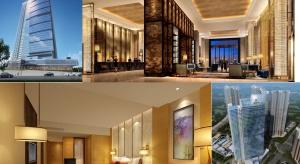 Luksus w hotelowym wydaniu