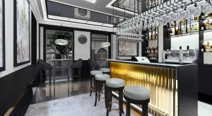 Nowy hotel na mapie Warszawy - to SixtySix spod kreski Iliard