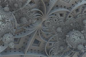 W Polsce powstanie fabryka produkująca w technologii 3D