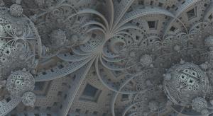 Studia z druku 3D już możliwe w Polsce
