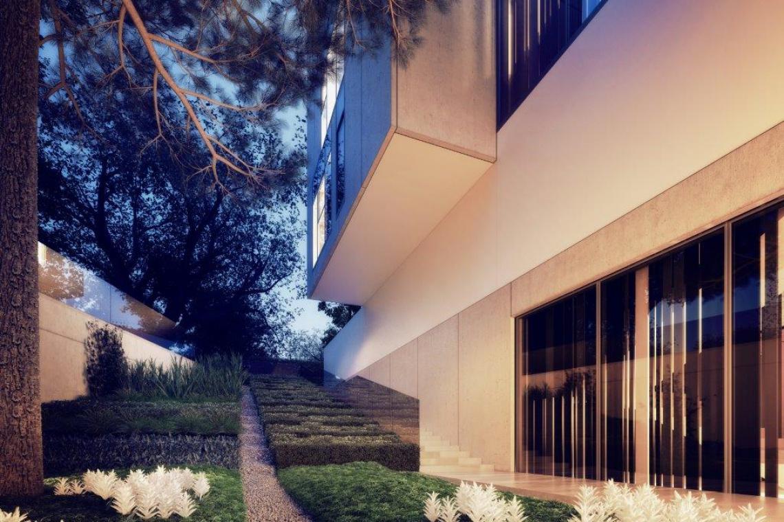 La Playa Apartments - luksus w nadmorskim klimacie