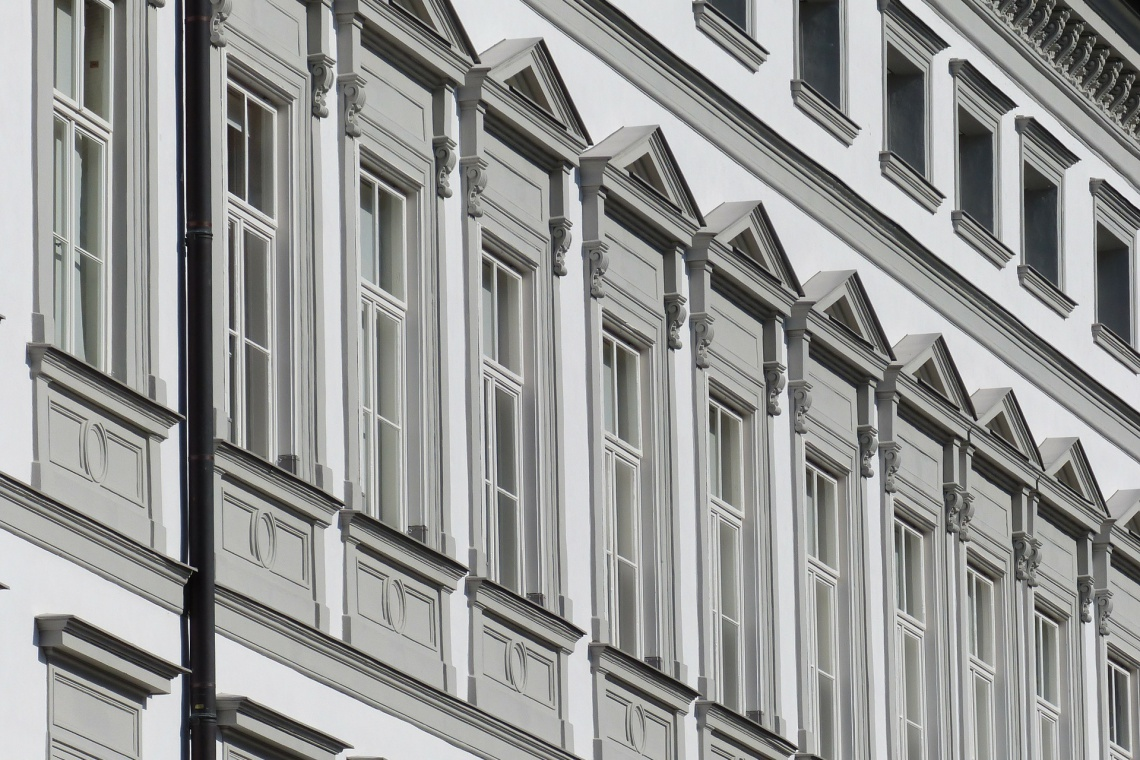 Spektakularna zmiana Starego Miasta w Gniewie