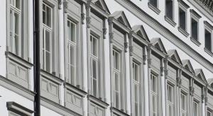 W planach rozbudowa muzeum grunwaldzkiego i rewitalizacja Kanału Elbląskiego