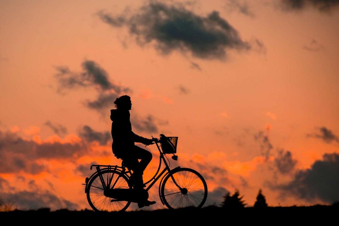 Kolejne trasy rowerowe wokół cennych przyrodniczo obszarów