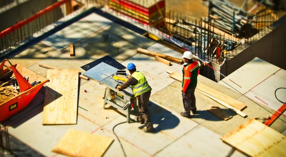 Zmiany w prawie budowlanym. Krótkie podsumowanie
