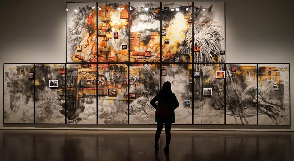 Po 30 latach Muzeum Archeologiczne chce urządzić nową wystawę główną