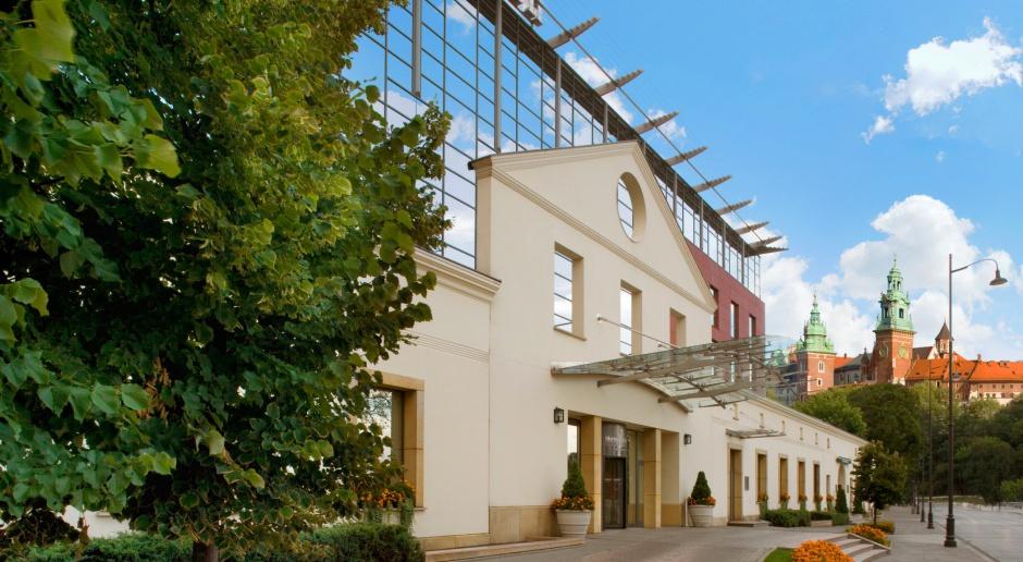 Te hotele przyciągają nie tylko ofertą, ale i architekturą