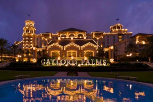 Hotele, które już szykują się na święta