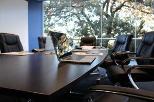 Zmiana biura: rekolekcja czy re-aranżacja?