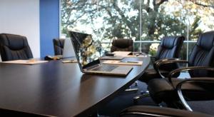 Nowe biuro MediaCom to inspirujące i kreatywne miejsce pracy