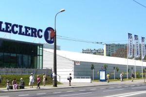 Stylowy handel w Lublinie