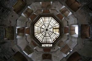 W zamku Krzyżtopór powstanie multimedialna wystawa
