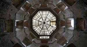 W Krośnie przypomniano dorobek architekta Jana Sas Zubrzyckiego