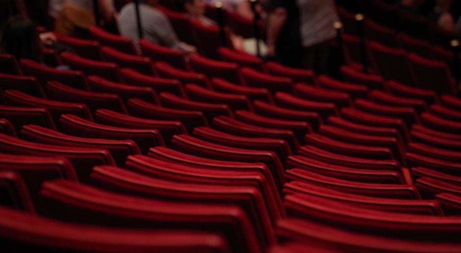W zabytkowych obiektach powstanie scena Teatru Wybrzeże