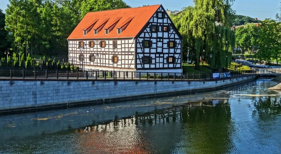 Muzeum w Bydgoszczy czeka remont. Nie będzie tani