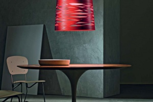 Zobacz naprawdę designerskie lampy