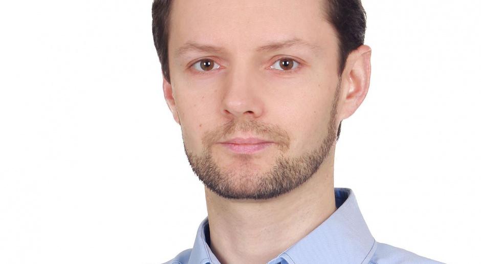 Na jakie ekotechnologie stawiamy w Polsce?