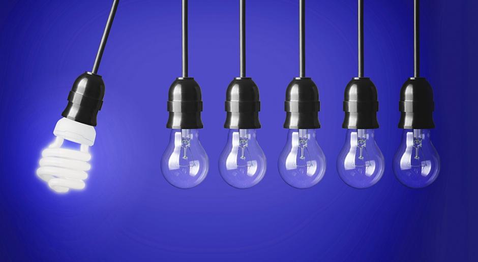 Wzorzec. Efektywny projekt energetyczny - konkurs dla zielonych budynków