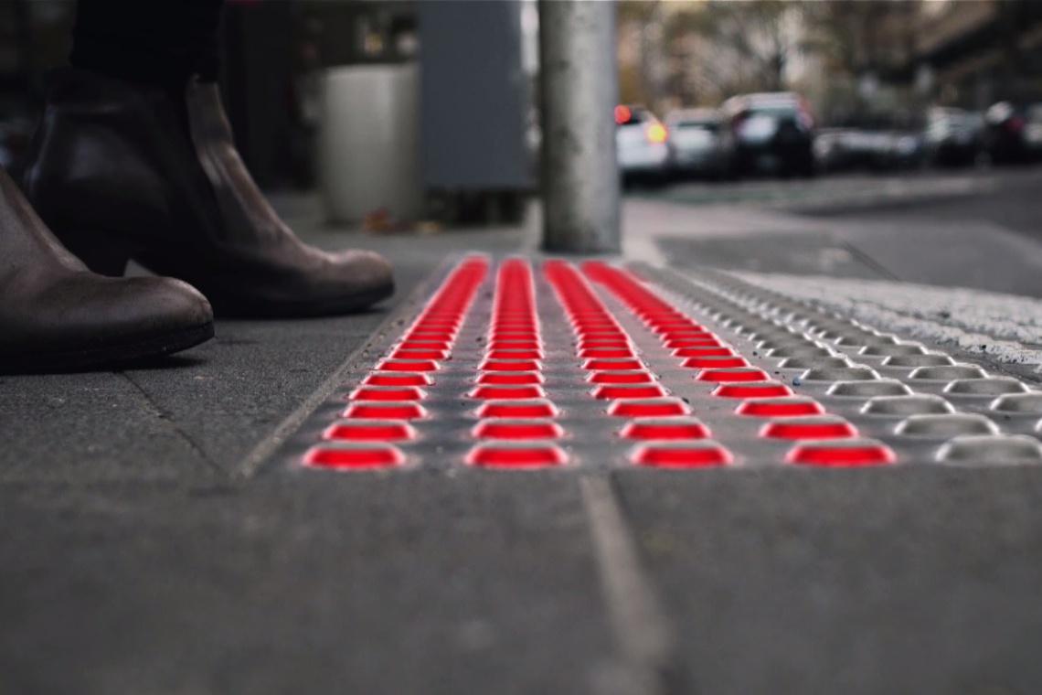 Technologia, która zmieni oblicze miast