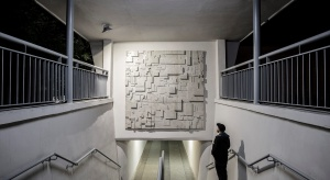 Odkryj alternatywne oblicze Gdyni, czyli sztukę uliczną i dobry design