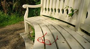 Zaprojektuj ławkę inspirowaną polską sztuką