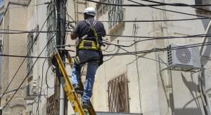 Urban mining, czyli nowe życie... starych kabli